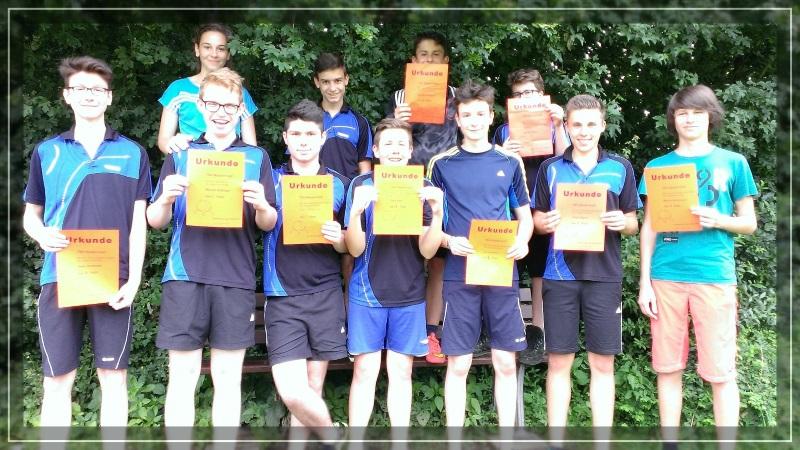 2016_06_jugendvereinsmeisterschaften