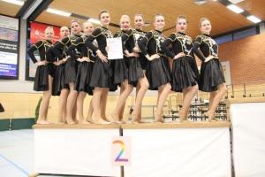 stb-btb finale dance neuhausen1