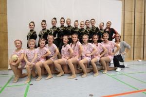 stb-btb finale dance neuhausen3