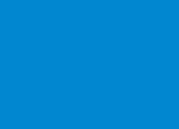 TSV Niedernhall Logo